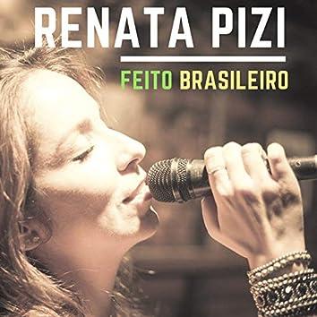 Feito Brasileiro