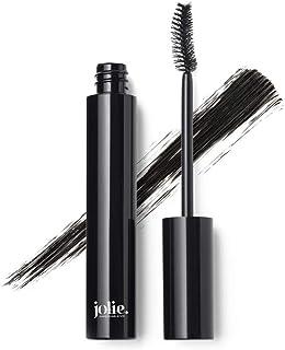 Jolie Xlxl Extreme Length Volumizing Mascara - Black
