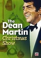 Dean Martin Christmas [DVD] [Import]