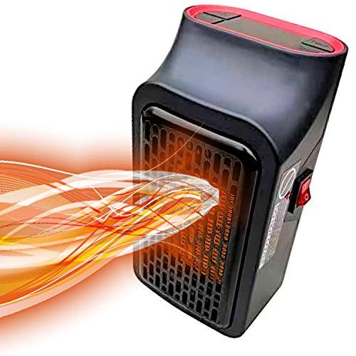 BMCC Calefacción