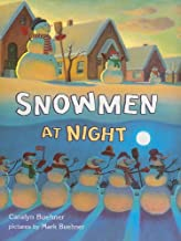 Best winter nights book Reviews