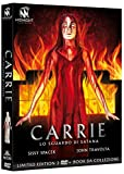 Carrie- Midnight Classics (Limited Edition) (3 DVD)