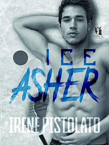 Asher: Ice