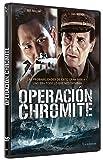 Incheon sangryuk jakjeon (OPERACION CHROMITE - DVD -, Importé d 039 Espagne, langues sur les détails)