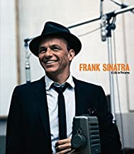 Best frank sinatra a life in pictures Reviews