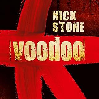 Voodoo Titelbild