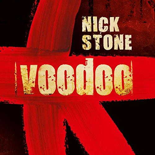 Voodoo: Max Mingus 1