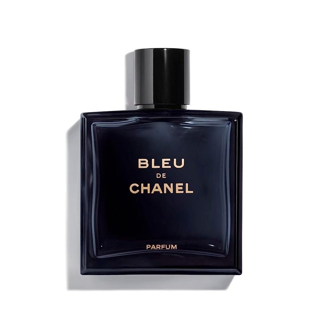 アピールアレルギー急ぐシャネル CHANEL ブルー ドゥ シャネル パルファム 〔Parfum〕 50ml Pfm SP fs