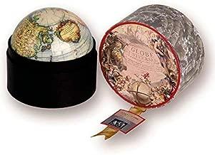 Generic Vaugondy 1745 Globe in Box (Small)