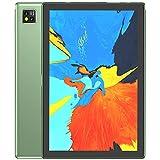 Tablet 10.1' Android 10 Procesador Octa-Core 4G LTE Tableta - RAM de 6GB, Almacenamiento de 128GB con WiFi/GPS/Type C