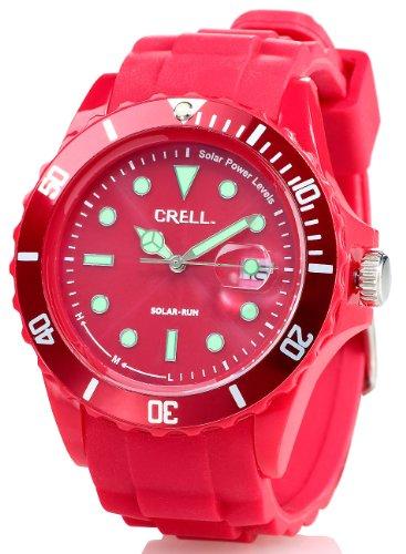 Crell NC7262-944
