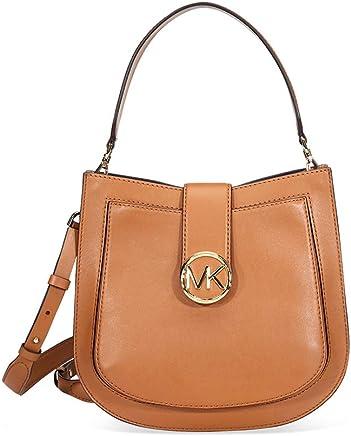 0723d6899eb6d7 Michael Kors Crossbody Bag For Women - Brown 30F8G0LM2T-203