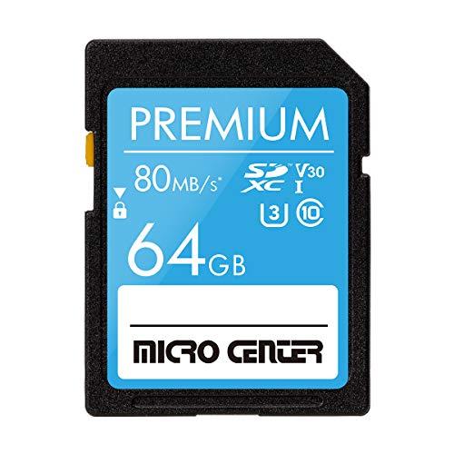 premium-64gb-sdxc-card