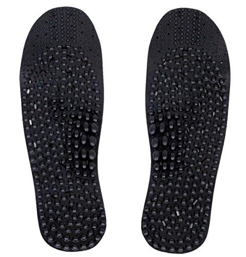 Best massaging shoe insoles