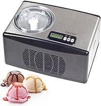Beper 70.257 Machine à glace électrique 1,5 L 150 W