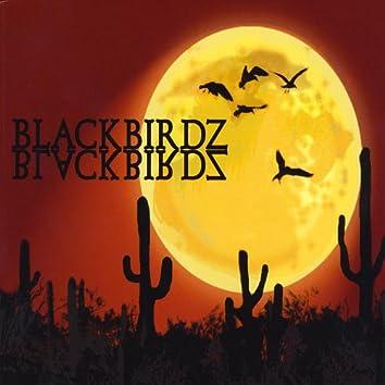 Blackbirdz