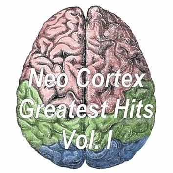 Greatest Hits, Vol. I