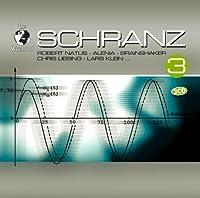 Vol. 3-W.O. Schranz