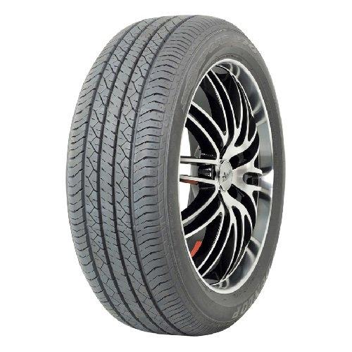 Dunlop SP Sport 270 - 235/55R18 99V - Pneu Été