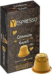 Capsule compatibili Yespresso in Offerta