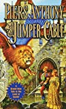 Jumper Cable (Xanth, 33)