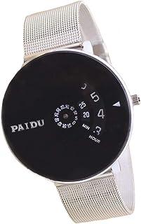 ساعة يد Paidu للرجال