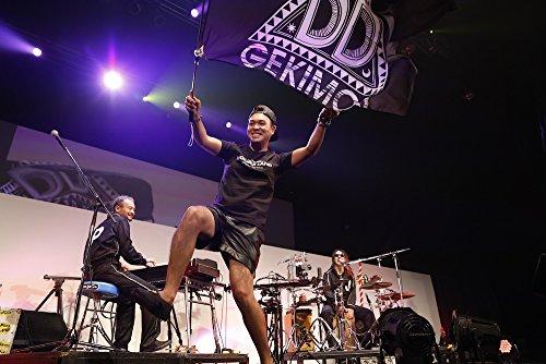 『→Pia-no-jaC← Zepp Entertainment →PJ←ワンダーランド 2014.9.14 at Zepp Tokyo』の8枚目の画像