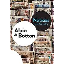 eBook Notícias: Manual do usuário