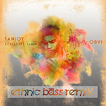 OBVI (Ethnic Bass Remix)