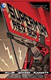 Superman - Red Son (New Edition).