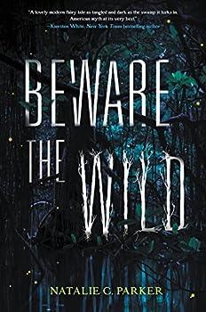 Best beware the wild Reviews