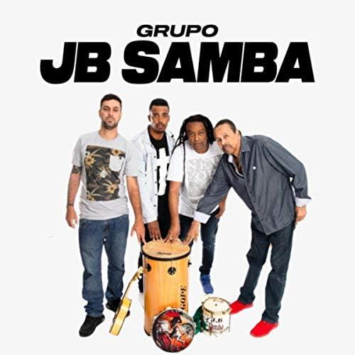 Grupo JB Samba
