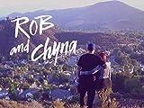Rob & Chyna - Season 1