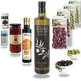 Geschenkpaket Flavors of Greece ...