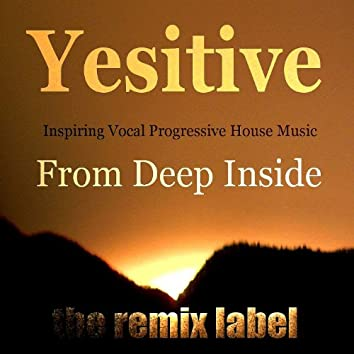 From Deep Inside (Vocal Proghouse Music)