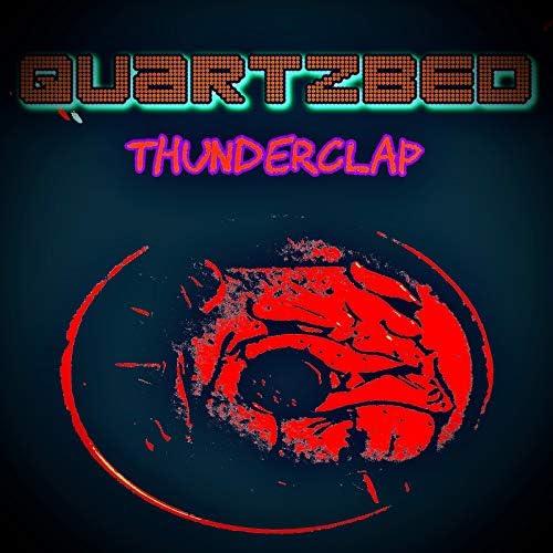 Quartzbed