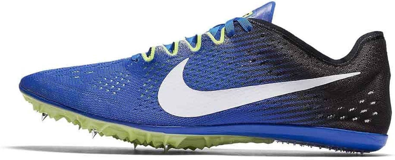 Nike Unisex-Erwachsene 835998-413 Wanderschuhe Große Klassifizierung