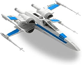 Revell SnapTite Build & Play Star Wars Episode 7 Resistance X-wing Fighter