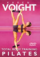 Total Body Training [DVD] [Import]