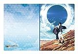 ブシロード ラバーマットコレクション Vol.603 Fate/Grand Order -絶対魔獣戦線バビロニア-『第1弾キービジュアル』