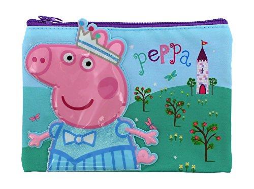 Peppa Pig Étui à crayons
