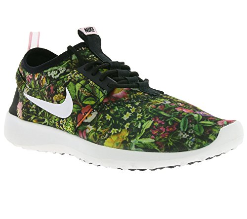 862335-003 Nike Women's Juvenate SE [GR 36,5 US 6]