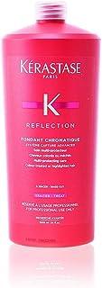 Kerastase Reflection Fondant Chromatique Multi-Protecting Care, 1000 ml