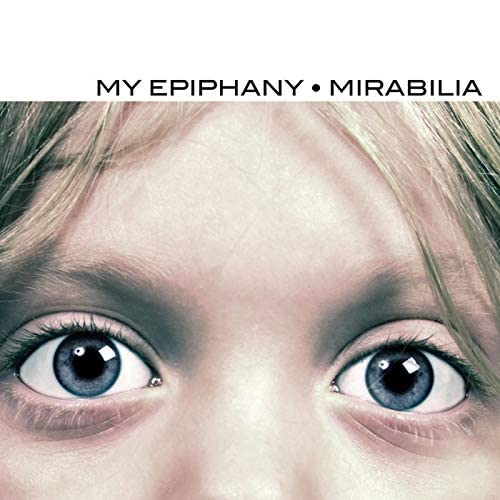 My Epiphany