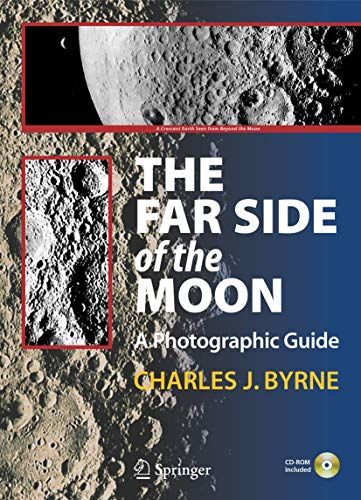 The Far Side of the Moon: A Photographic Guide