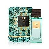 RITUALS Eau de Perfume para ella, Poème d'Azar, 60ml