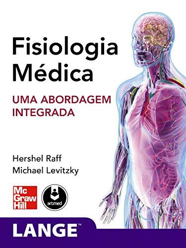 Fisiologia Médica: Uma Abordagem Integrada (Lange)