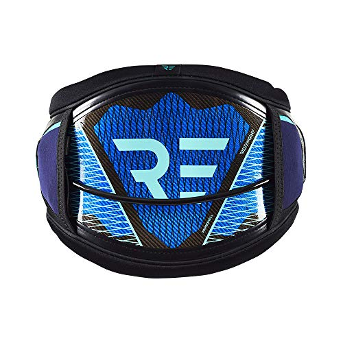 Arnés de kitesurf Ride Engine Prime (Reef) XL