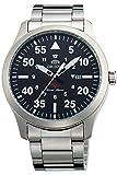 Orient Reloj Informal FUNG2001B0