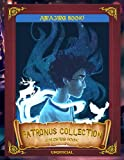 Amazing Book! - Patronus Collection Unofficial Coloring Book